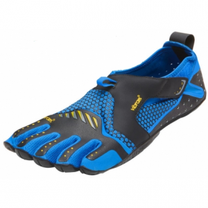 photo: Vibram Men's FiveFingers Signa water shoe