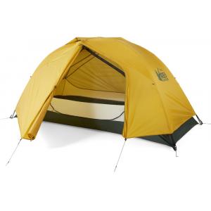 REI Half Dome 1 Plus Tent