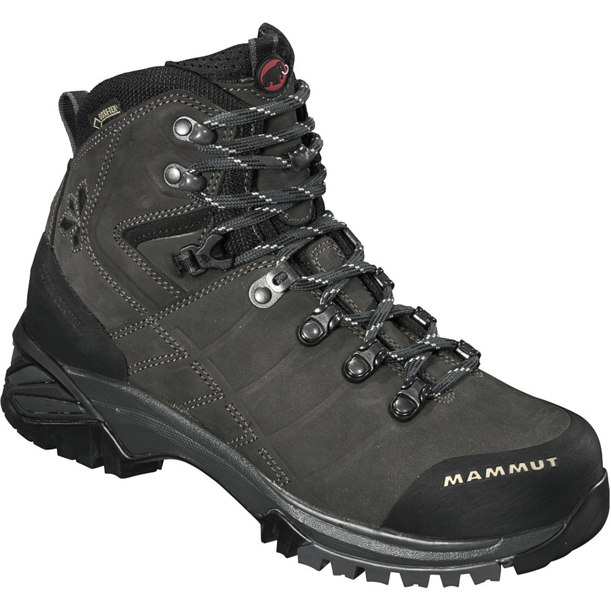 Mammut White Rose GTX