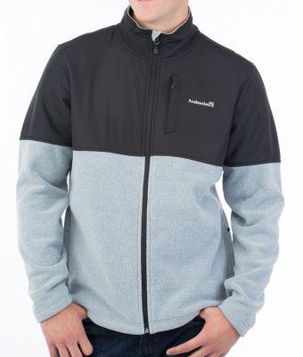 Avalanche Wear Cedar Bay Jacket