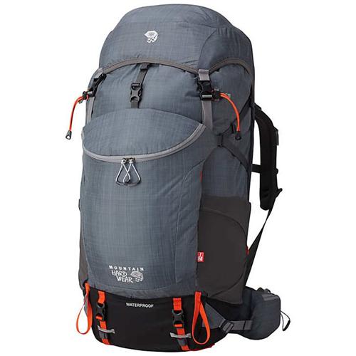 Mountain Hardwear Ozonic 70 OutDry