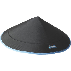 photo of a Kavu outdoor clothing product