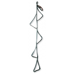 photo: CAMP Standard Aiders climbing accessory