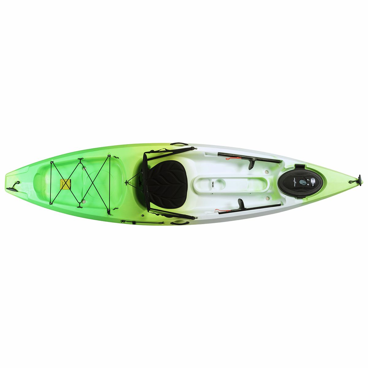 The Best Sit On Top Kayaks For 2019 Trailspace