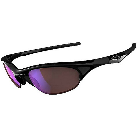 photo: Oakley Half Jacket sport sunglass