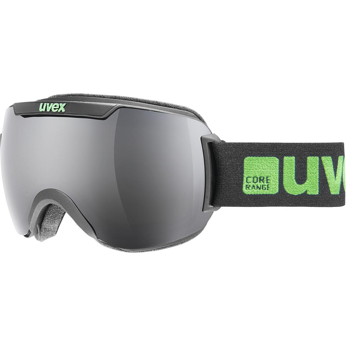 Uvex Downhill 2000 Goggle