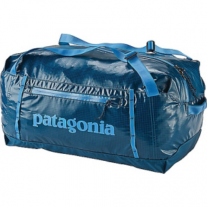 Patagonia Lightweight Black Hole Duffel 30L