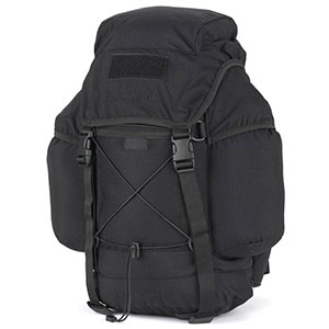 photo: Snugpak Sleeka Force 35 overnight pack (2,000 - 2,999 cu in)