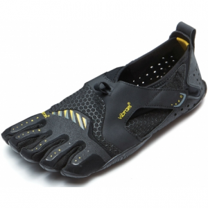 photo of a Vibram water shoe