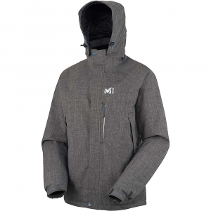 Millet Pobeda Insulated Jacket