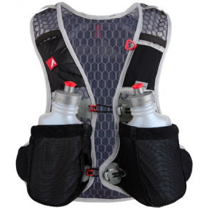 UltrAspire Alpha 3.0 Race Vest