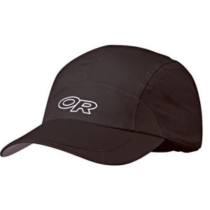 Outdoor Research Prism Cap