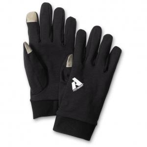 Eddie Bauer Touchscreen Glove Liners