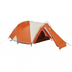 Mountain Hardwear Trango 3.1