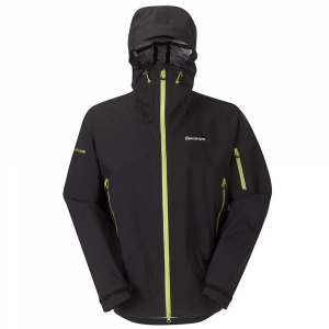 Montane Fast Alpine Stretch Neo Jacket