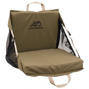 ALPS Mountaineering Explorer +XT
