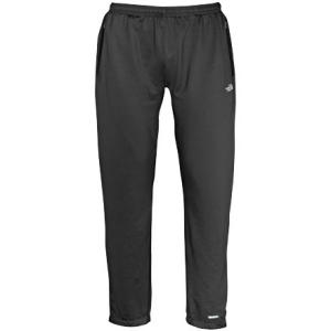 The North Face Moxie Pant