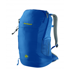 Mammut Creon Zip 28