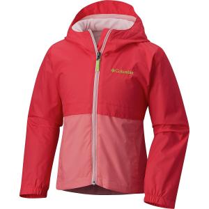 Columbia Rain-Zilla Jacket