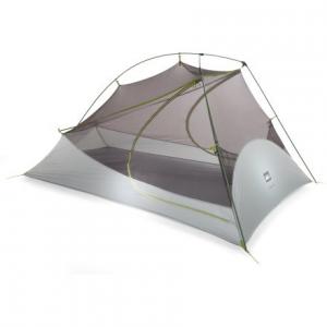 photo: REI Dash 2 Tent three-season tent