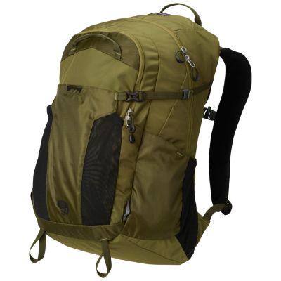 photo: Mountain Hardwear Agama 30 daypack (under 2,000 cu in)