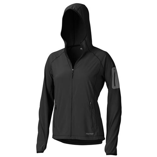 Marmot Cascade Jacket