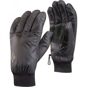 Black Diamond Stance Gloves