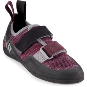 Black Diamond Momentum Climbing Shoes