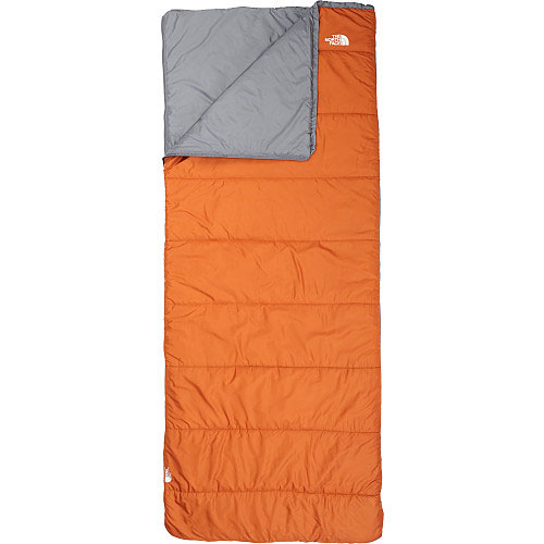 The North Face Wasatch 40