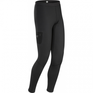 photo: Arc'teryx Men's Rho LT Bottom base layer bottom