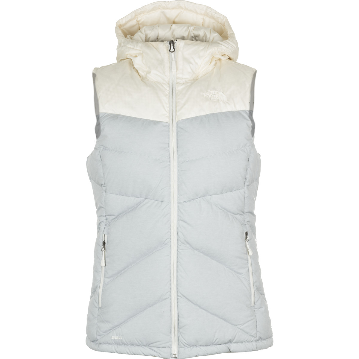 The North Face Kailash Hooded Vest