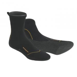 photo: Stohlquist WaterMoccasin waterproof sock