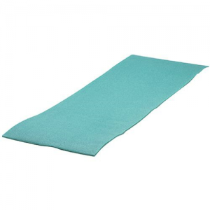 photo: Coleman Rest Easy Camp Pad closed-cell foam sleeping pad