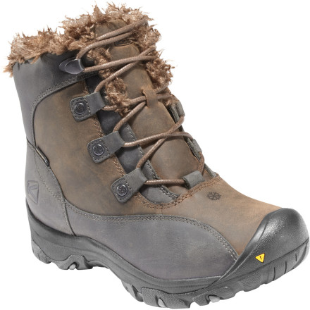 Keen Bailey Low Boot