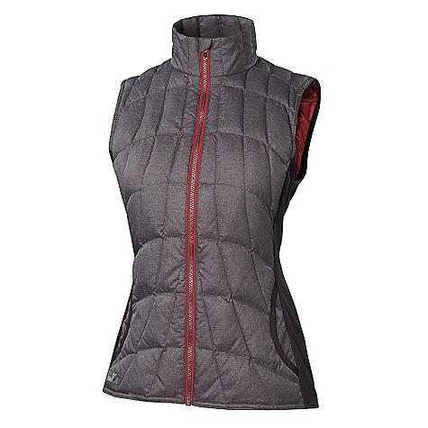 Sierra Designs Capiz Vest