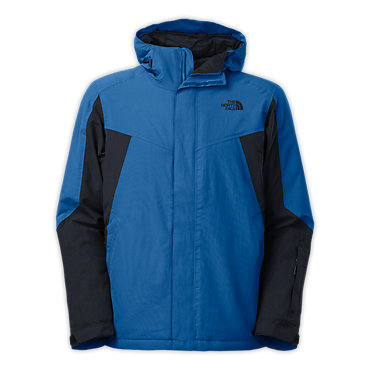 The North Face Independence Jacket