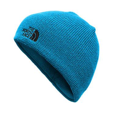photo: The North Face Bones Beanie winter hat