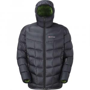 Montane North Star Lite Jacket