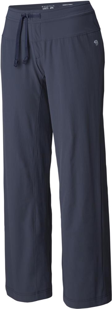 Mountain Hardwear Yumalina Pants