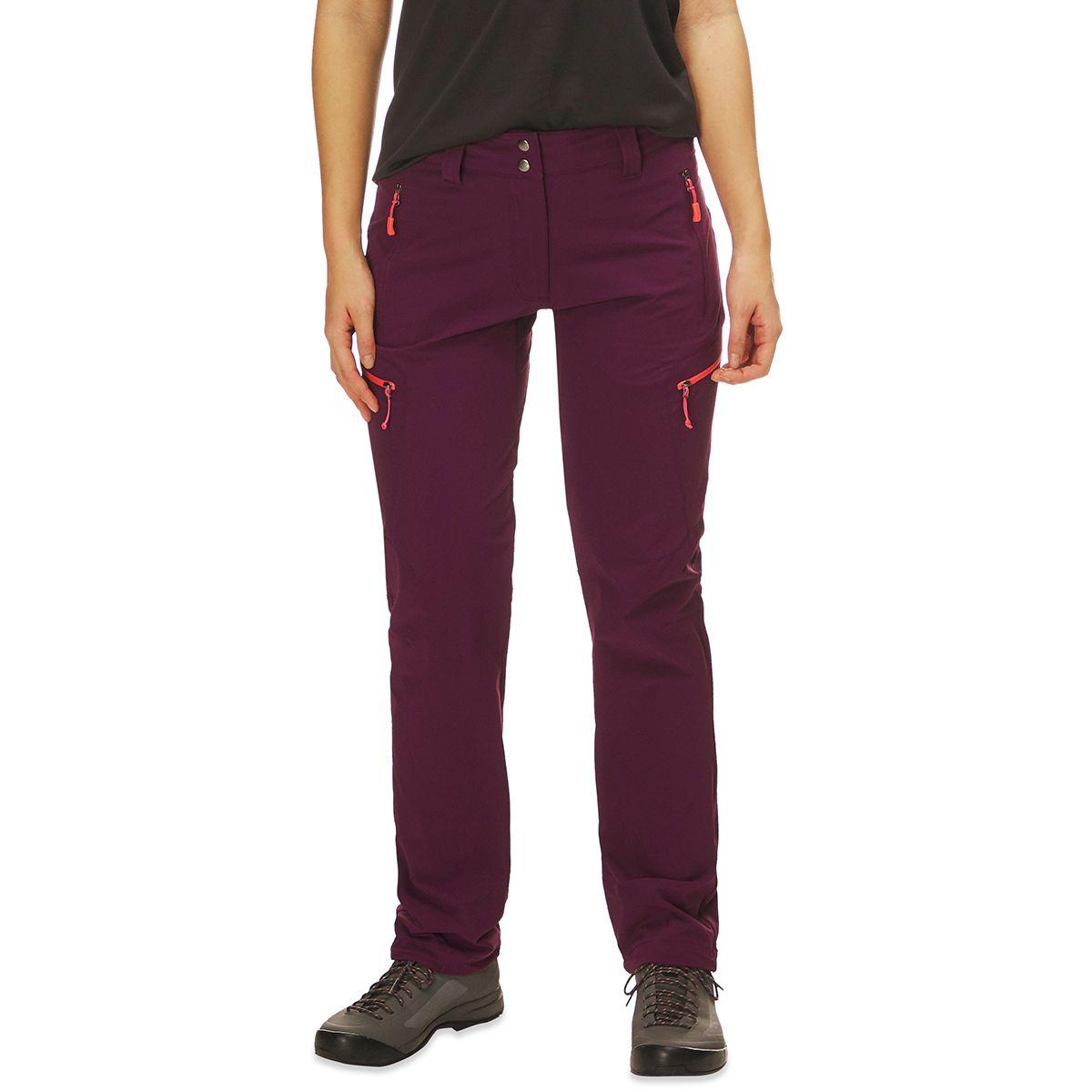 Rab Sawtooth Pants