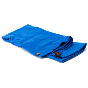 Grand Trunk Road Towel