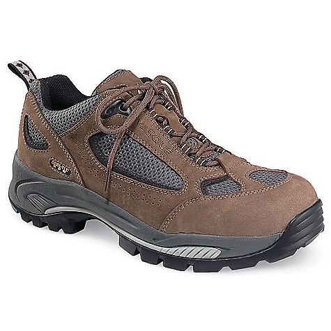 Vasque Breeze Low GTX XCR