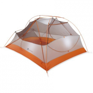 REI Quarter Dome 3 UL