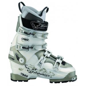 photo: Dynafit Gaia TF-X alpine touring boot
