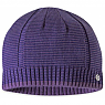 photo: Outdoor Research Paige Beanie
