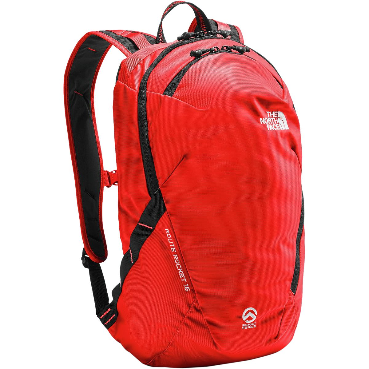 The North Face Route Rocket 16L