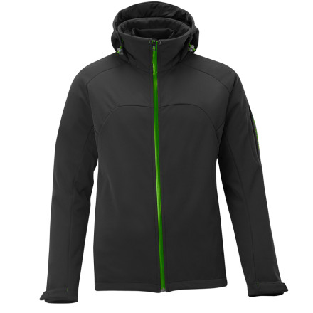Salomon Snowtrip III 3:1 Jacket