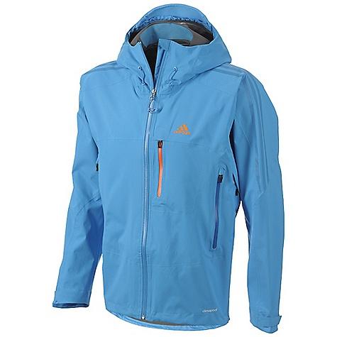 Adidas Terrex Swift Felsfreund Jacket