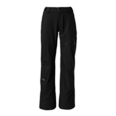 The North Face Jeppeson Pant