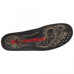 Montrail Enduro-Soles